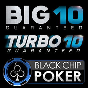 Big 10 & Turbo 10 Guaranteed