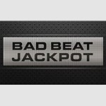 Winning Poker Network Scraps Bad Beat Jackpot