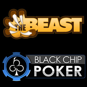 Black Chip Poker to Release the Beast Weekly