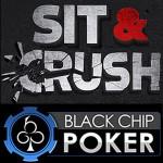 10,000 Reasons to Play Sit n Crush