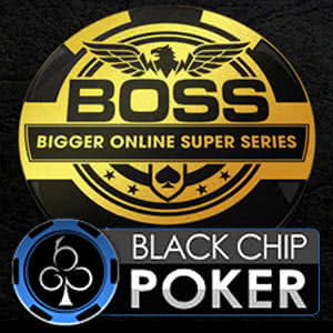 Bigger Online Super Series (BOSS)