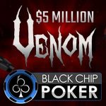 WPN $5M Venom Shatters Guarantee with $6,382,500 Prize Pool